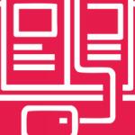 國文:中國文學文選 的群組標誌